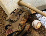 Summer Baseball Clinics