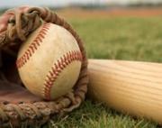 Fall Baseball Clinics