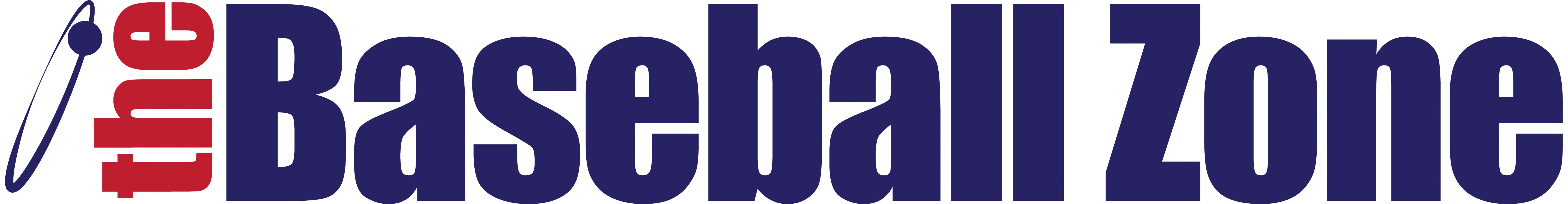 baseball-logo-1.png