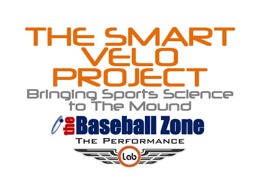 the-smart-velo-project-baseball.jpg